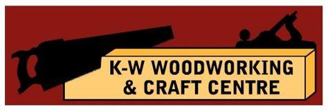 KWWCC